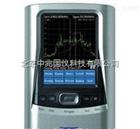 英国TTi PSA1301T带PDA的手持式频谱仪
