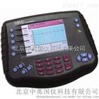 SA6000XTBird鸟牌SA-6000XT通信基站天馈线测试仪