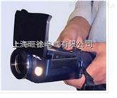 001紫外成像仪Uvolle-VC 分析仪器