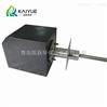 武汉电厂HM-100模块式在线烟气湿度仪