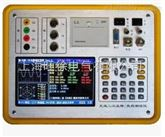TC-013111二次压降测试仪