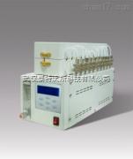 解析管活化仪的使用方法及优势性能