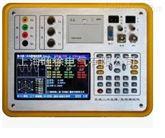 MY-ECY-2二次压降测试仪(无线)