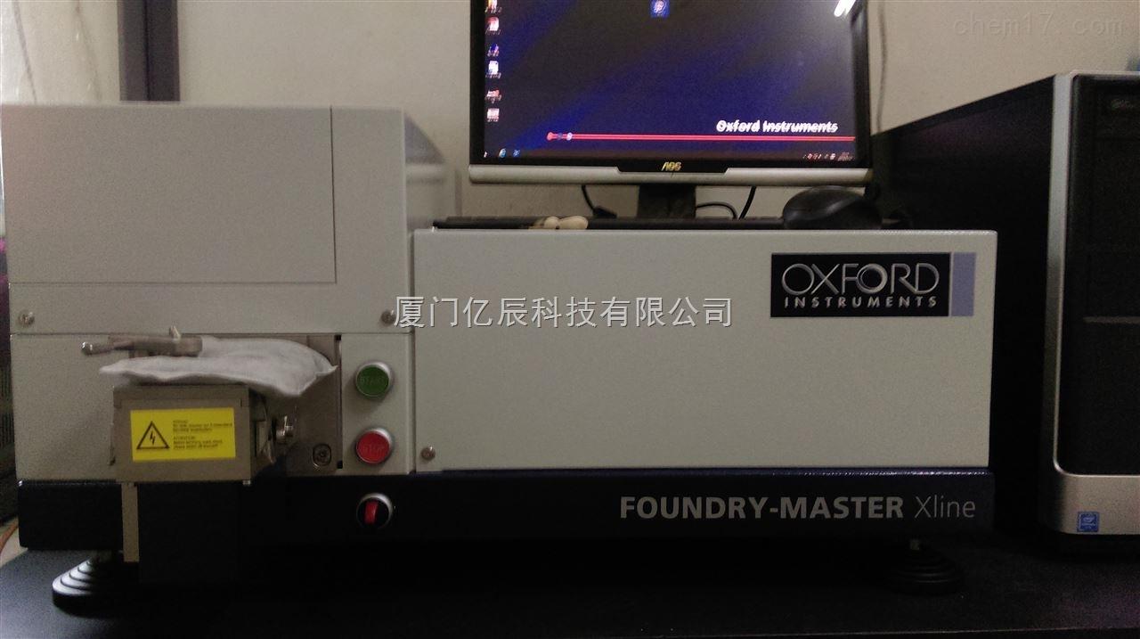 长期高价回收二手仪器/二手直读光谱仪