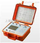 PN001120二次压降测试仪