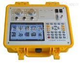 WA510型二次压降及负荷测量仪