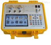 SEYJ-WX二次压降及负荷测量仪