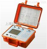 SEYJ-ZN二次压降及负荷测量仪