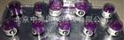 英国Alphasens阿尔法氧气传感器O2-A2全新原装正品