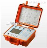 RTPT-J/D二次压降及负荷测量仪