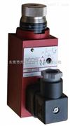 ATOS齿轮泵中国区直销