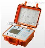 HN4300二次压降及负荷在线测试仪