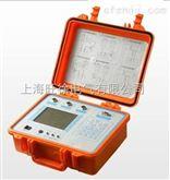 TD3650二次压降/负荷测试仪