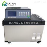 凯跃厂家低价供应KY-8000D型污水水质采样器