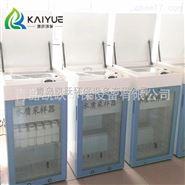 水厂KY-8000在线等比例水质采样器