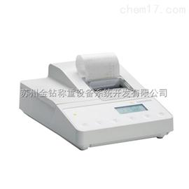 YDP20赛多利斯USB接口电子天平专用打印机