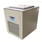 DLSB-10/20低温冷却液循环泵厂家