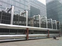 159*60保温管道价格-铁皮罐体保温施工队