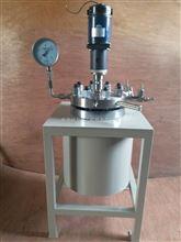 GSHA加氫高壓釜