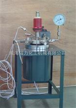 高溫實驗室反應設備