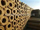 岩棉保温毡 管道保温 岩棉毡 产品价格