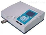 X荧光硫钙分析仪 水泥硫钙检测仪