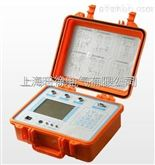 HGQY-C有线二次压降及负荷测试仪