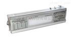 FM1000LED工业观片灯