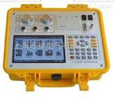 KS302二次压降/负荷测试仪
