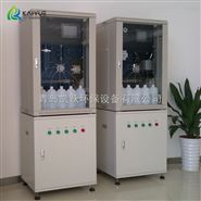 陕西污水处理厂COD在线监测仪