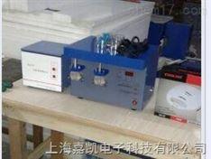 MJ-III 双头面筋测定仪 指数测试仪