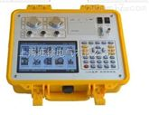 WBPT二次压降测试仪