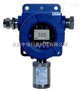 恩尼克斯FG10-NH3在线式氨气监测仪0-200ppm