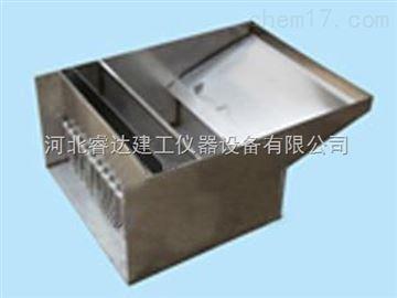 ZMS自密实混凝土全量检测装置