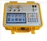 SDHG-176互感器二次压降及负荷测试仪