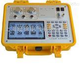 GH-7002有线二次压降测试仪