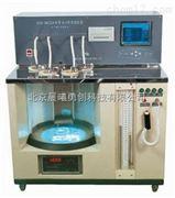 沥青动力粘度试验器(真空减压毛细管法)