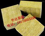 岩棉板外保温技术规程