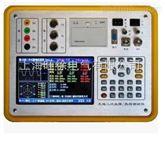 PX4008无线二次压降及负荷测试仪