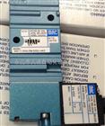 35A-SCC-DDAJ-1KAMAC电磁阀现货特价