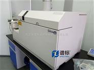 安捷伦二手质谱ICP-MS 7500