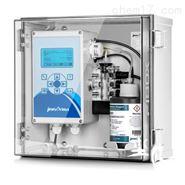 在线水质硬度分析仪