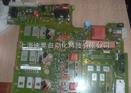 6SE70整流回饋單元驅動板維修