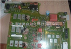 6SE70整流回馈单元驱动板维修