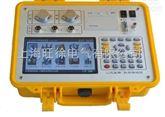 GDPT-2000Q PT二次压降及负荷测试仪