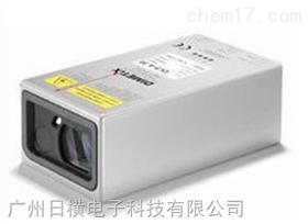 DLS-C30瑞士迪马斯DLS-C30激光测距传感器