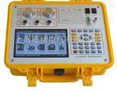 GST302二次压降及负荷测试仪