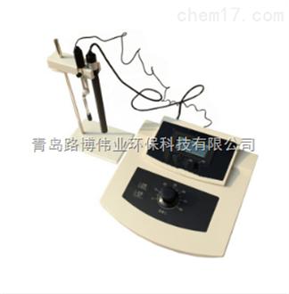 LB-CLS-10实验室氯离子仪金属公司水质分析