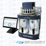 SL-SF04全自动折管式运动粘度仪