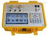 FHC2000二次压降测量仪